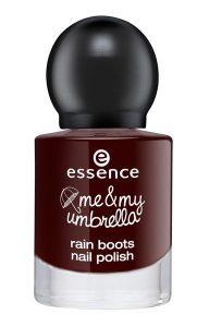 coes84.3b-essence-me-my-umbrella-rain-boots-nail-polish-nr.-01-lowres