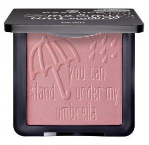 coes84.4b-essence-me-my-umbrella-blush-lowres