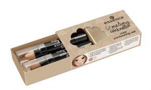 coes84.6b-essence-me-my-umbrella-mini-contouring-set-lowres