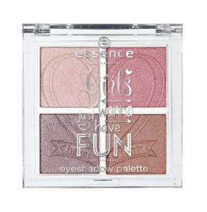 coes85.01b-essence-girls-just-wanna-have-fun-eyeshadow-palette-lowres