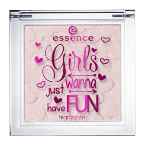 coes85.03b-essence-girls-just-wanna-have-fun-highlighter-lowres