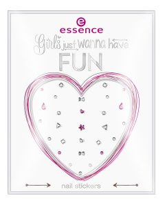 coes85.04b-essence-girls-just-wanna-have-fun-nail-stickers-lowres
