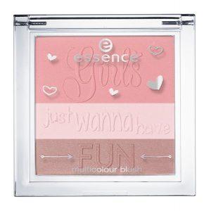 coes85.08b-essence-girls-just-wanna-have-fun-multicolour-blush-lowres