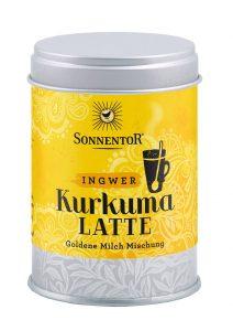 09831_kurkuma_latte_ingwer_dose-2