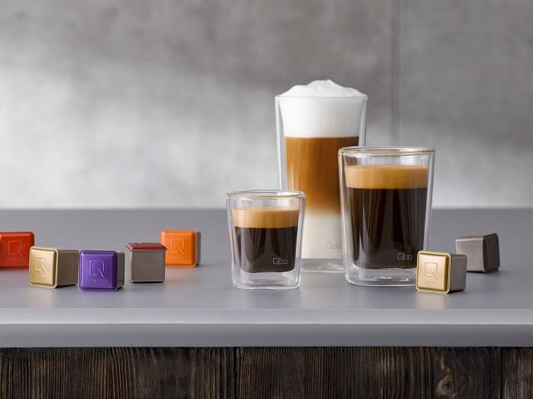 3kaffee