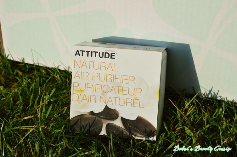 attitude-luft-erfrischer