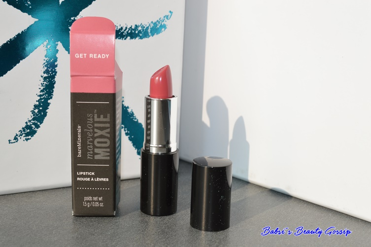 bareminerals-mini-moxie-lipstick