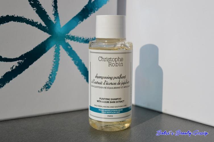christophe-robin-shampoo