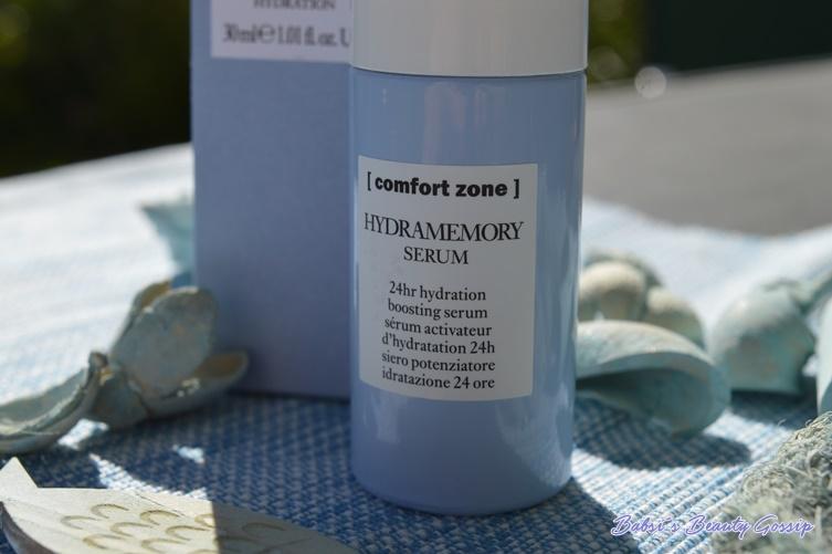 hydramemory-serum-comfort-zone-nahe