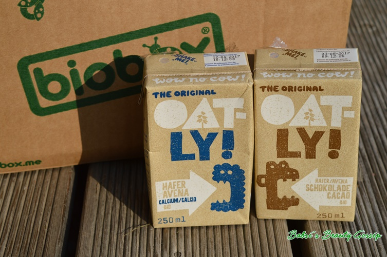 oatly-drinks