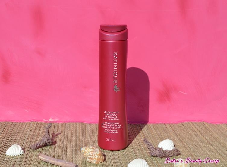 shampoo-satinique