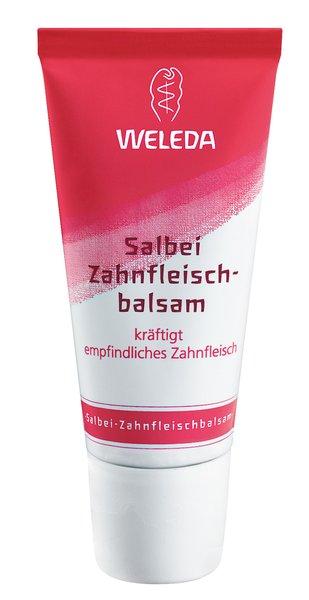 wel011-7b-weleda-salbei-zahnfleischbalsam-lowres