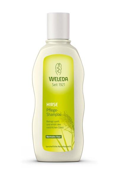 wel013-01b-weleda-hirse-pflege-shampoo-lowres