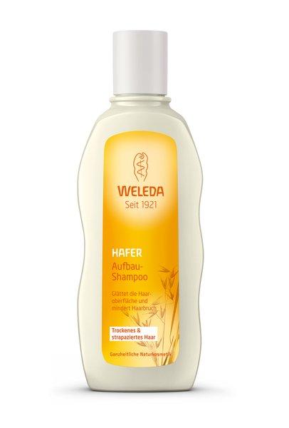 wel013-02b-weleda-hafer-aufbau-shampoo