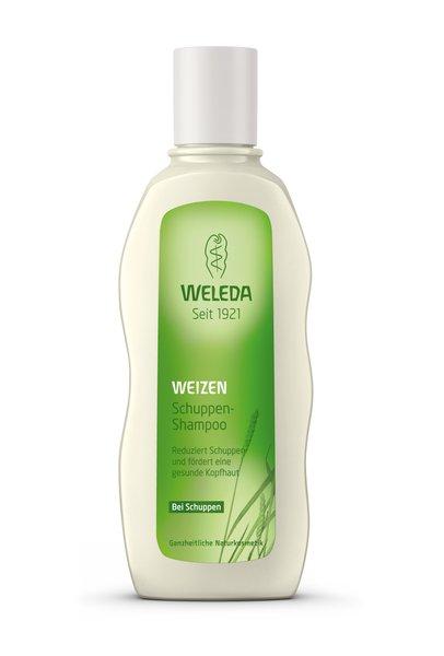wel013-05b-weleda-weizen-schuppen-shampoo-lowres