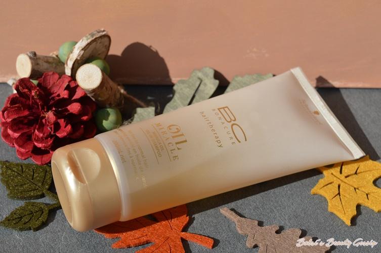 bc-miracle-oil-shampoo