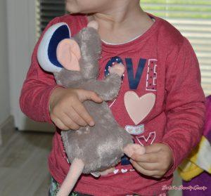 flatschers-ratte