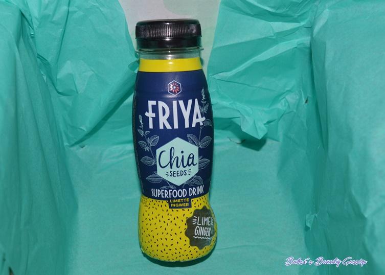 friya-smoothie