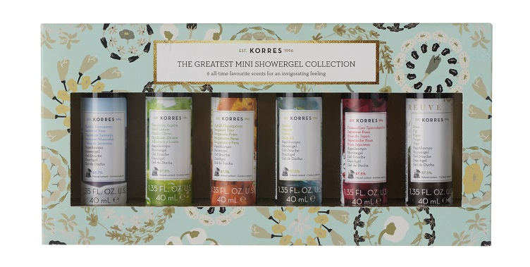korres_the-greatest-mini-showergel-collection