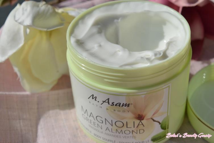m-asam-magnolia-green-almond-body-souffle-offen