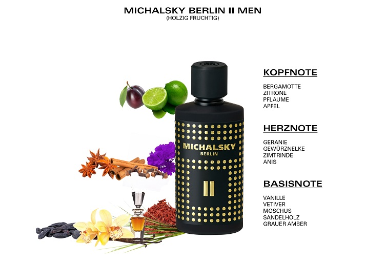 michalsky_berlin_ii_duftpyramide_for_men