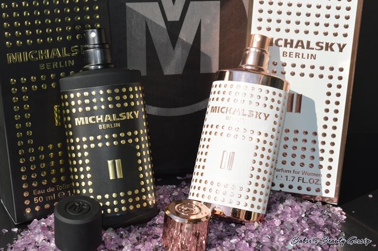 michalsky-parfums-beide-offen