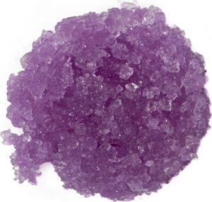 new_sugar_plum_fairy_lip_scrub