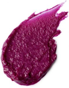 sugar_plum_lip_tint_naked