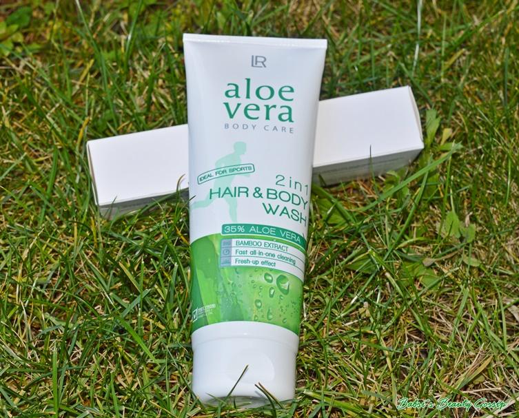 aloe-vera-body-wash
