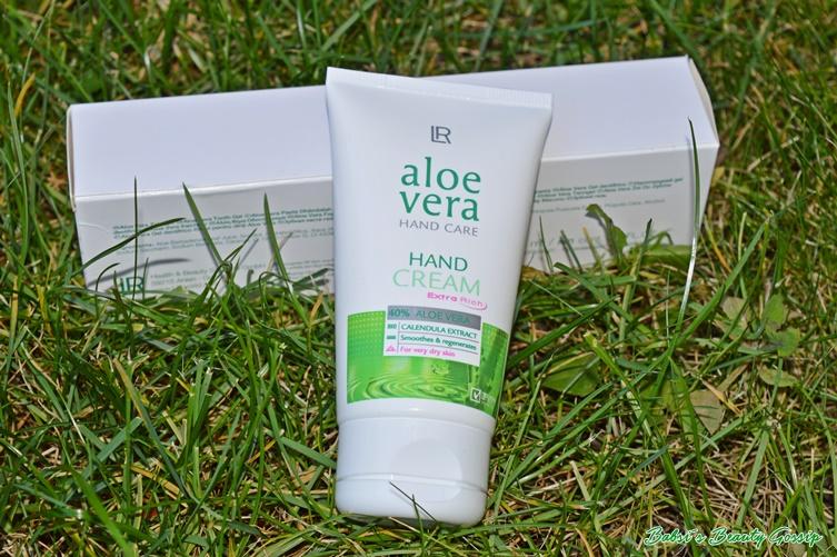 aloe-vera-hand-cream