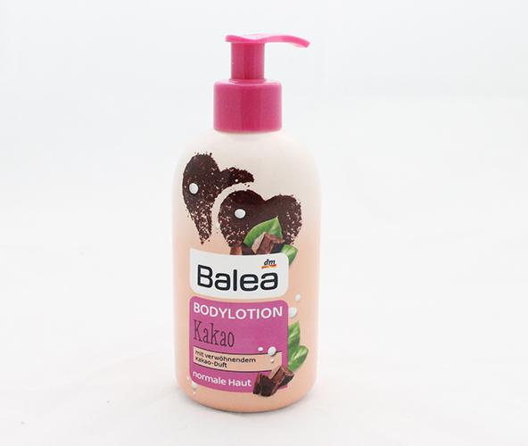 balea_kakao