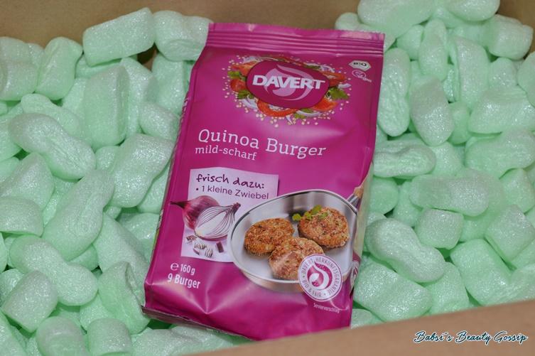 davert-quinoa-burger