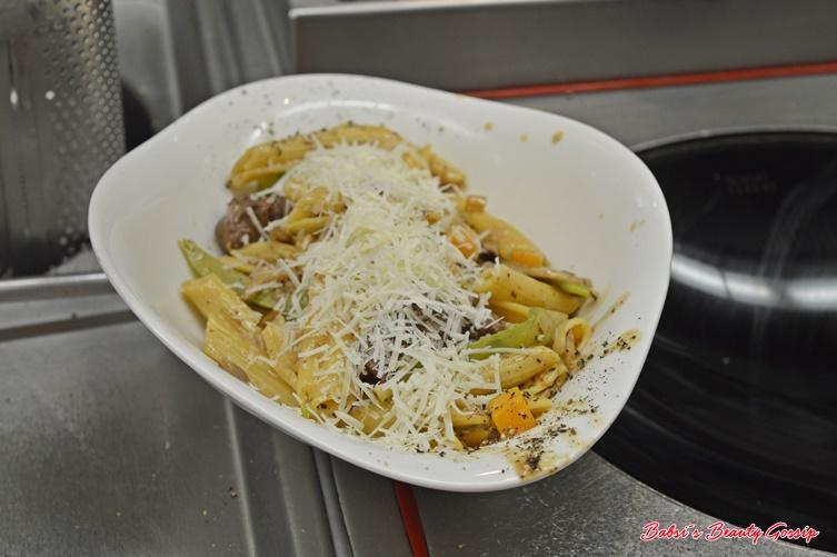 mein-werk-pasta