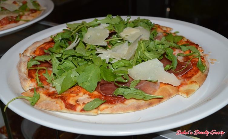 meine-pizza