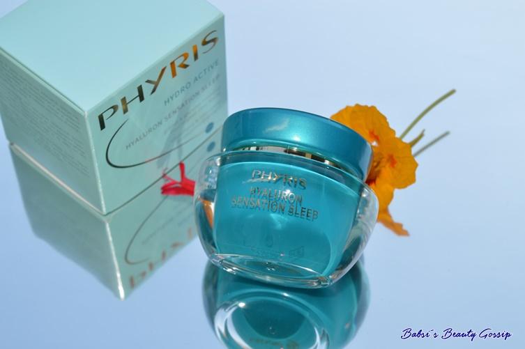 phyris-hyaluron-sleep