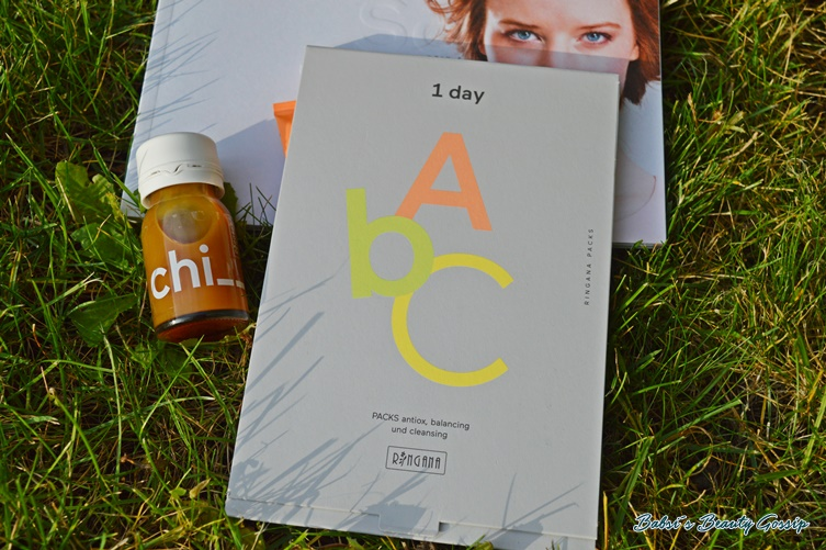 ringana-chi-und-1-day-packs