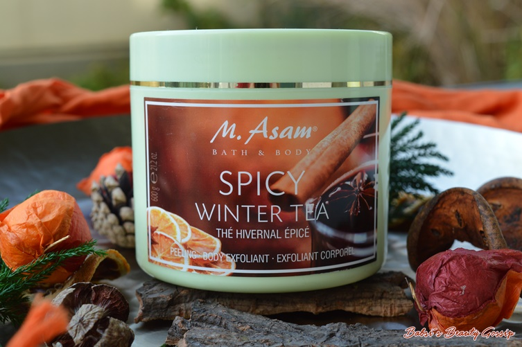 spicy-winter-tea-peeling