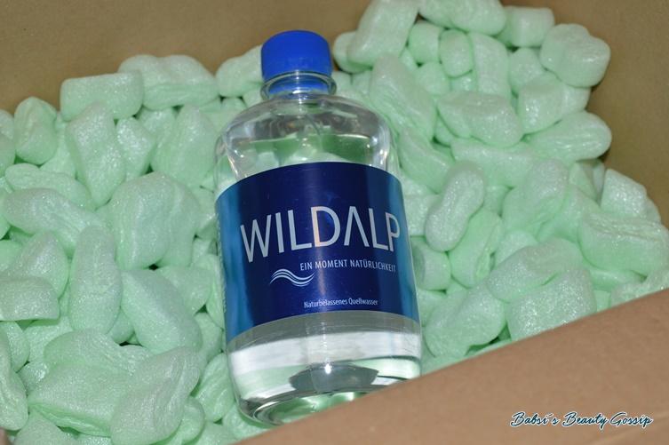 wilalp
