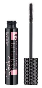 coca55-01b-it-pieces-by-catrice-rock-couture-extreme-volume-mascara-24h-nr-010-black-lowres