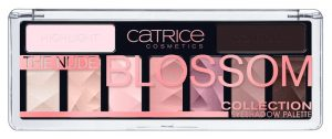 coca55-03b-it-pieces-by-catrice-the-nude-blossom-collection-eyeshadow-palette-010-blossom-n-roses-lowres