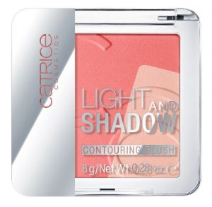 coca55-04b-it-pieces-by-catrice-light-and-shadow-contouring-blush-nr-020-a-flamingo-in-santo-domingo-lowres