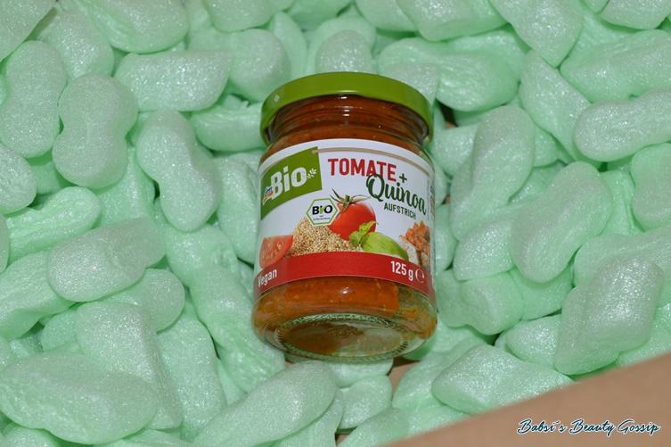 dm-bio-aufstrich-tomate