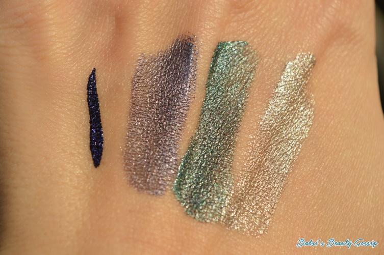swatches-eyeliner-und-shadow