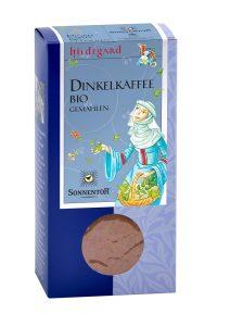 00100_dinkelkaffee_gemahlen_hildegard