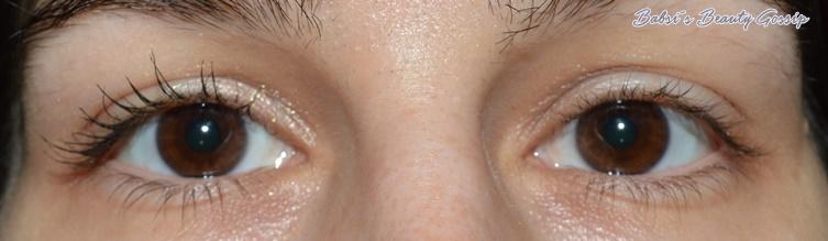 mit-und-ohne-mascara