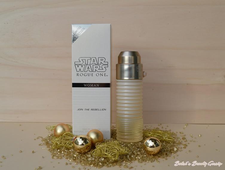 star-wars-frauen-mit-verpackung