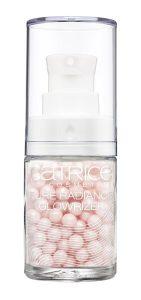 C01 Natural Glow