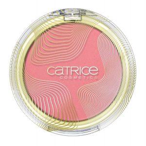 C01 Pure Hibiscocoon
