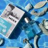 [Review] - MEXX - City Breeze for him: