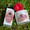 """[Review] - M. Asam """"Rosewood"""" Parfum & Peeling:"""